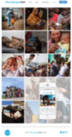 UNICEF_Stories.jpg