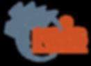 Reis_Logo_Org_Gry_logo_crop.png