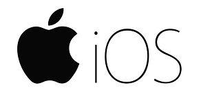 iOS-Logo-2013.jpg