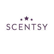 scentsy-logo-corporate-name-spot.png