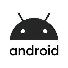 android logo.jpg