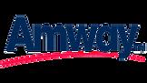 Amway-Logo_edited.png