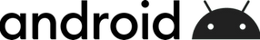 android-logo-15.png
