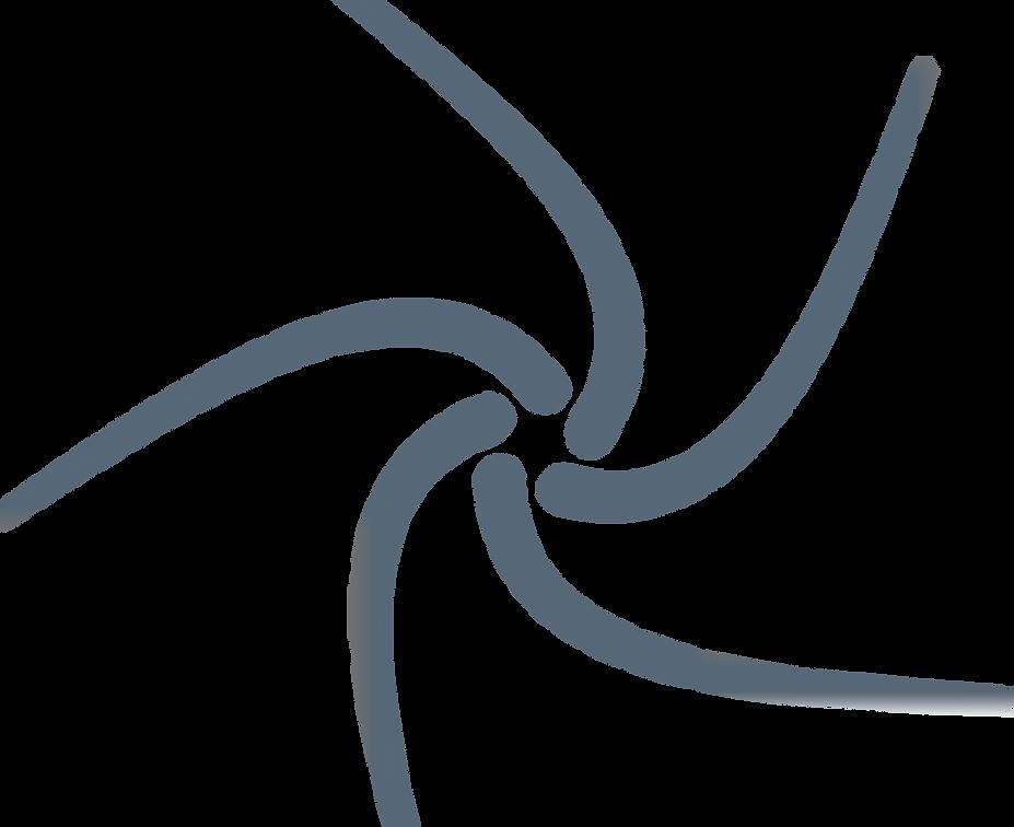 Angle Eye Architectural photography logo