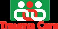 Trauma Care LogoWEB.png