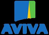 Aviva_Logo.png