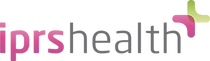 IPRS-Health.png