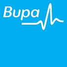 1200px-Bupa_logo.png