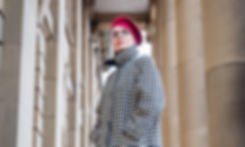 lady in the hat.jpg
