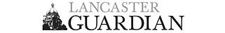 lancasterguardian-uk (1).png