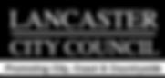 LCC-black.png