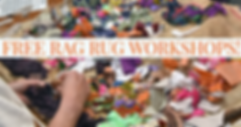 rag rug website header.png