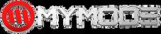 logo v5 tiny.png