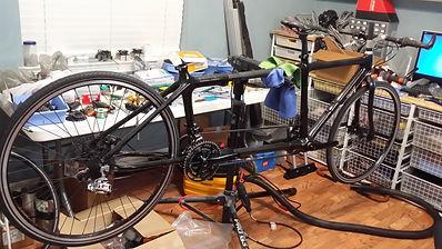 bike build.jpg