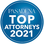 Top Attorney Badge 2021   .png