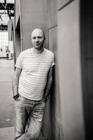 Maarten bwi.jpg
