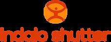 indalo-shutter-logo-(2).png