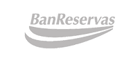 banreservas-web.png
