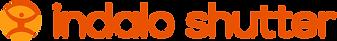 logo-indalo-shutter-2018-horizontal-png-