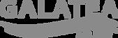 Galatea-Logo-final (2014_09_11 17_09_18