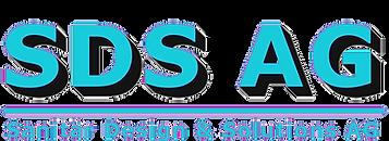 Logo 2018 trans.png