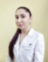 IMG_дерматолог Боолова А.М..jpg