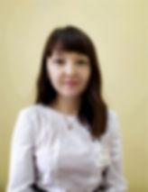 IMG_инфекционист Мулюкова Р.Р..jpeg