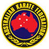 AKF Logo.jpeg