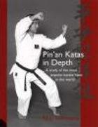 pin-an-book-cover.100.150.s.jpg