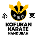 Kofukan Logo - FULL Mandurah.png