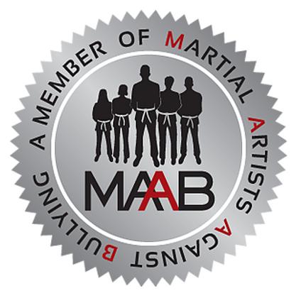 MAAB Logo.png