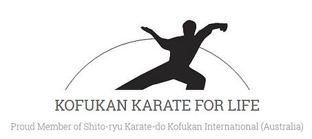 KFL Logo.png