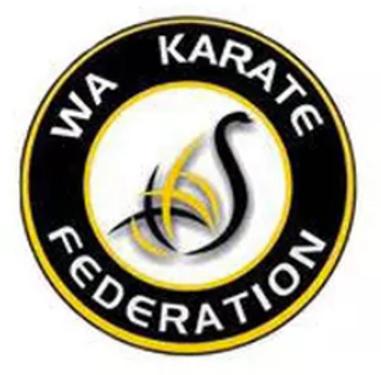WAKF Logo.png