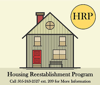 HRP Logo.jpg
