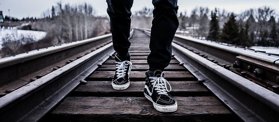 shoes-1245920_1920_edited.jpg
