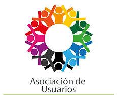 Asociacion-Usuarios.jpg