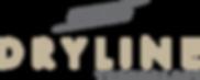 Dryline Technology Problemlösung bei Renovierungen besonders bei aufsteigender (Boden) Feuchtigkeit in Wänden und Mauern im Haus in der Villa und in der Finca