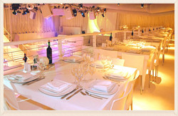 PARTY & EVENT