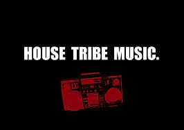 HOUSE TRIBE MUSIC.