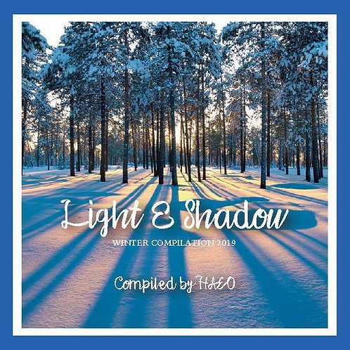 """LIGHT & SHADOW""        - WINTER COMPILATION 2019 -"