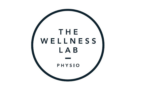 Wellness Lab Logo White.jpg