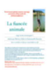 flyer princesse-grenouille.pages.jpg
