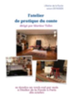plaquette atelier 19_20.pages-page-001.j