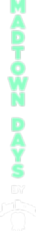 MTD19 - Logo.png