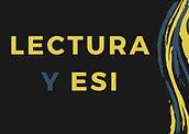LECTURA Y ESI.jpg