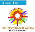 Informe_Anual_del_Plan_Provincial_de_Lec