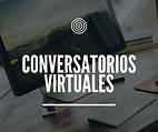 CONVERSATORIOS VIRTUALES.png