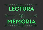 lectura y memoria.jpg