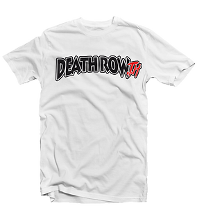 deathRowthwhite.png