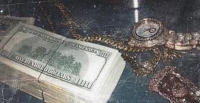 """Money Stack """"Overtime Hustlin"""" (Stream)"""